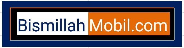 bismillahmobil.com